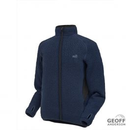 Geoff Anderson Thermal 300 jacket