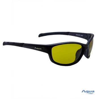 AQUA Oregon polarisierende Brille