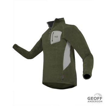 Geoff Anderson Thermal 2