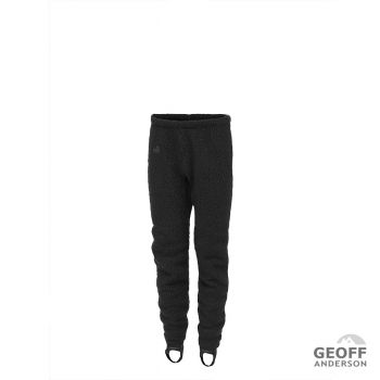 Geoff Anderson Thermal 3 Hose