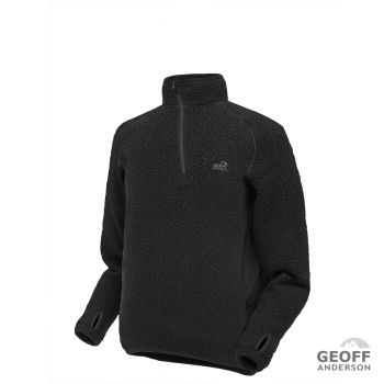 Geoff Anderson Thermal 300 Top