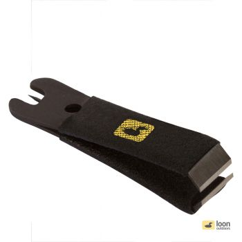rogue nipper with comfy grip
