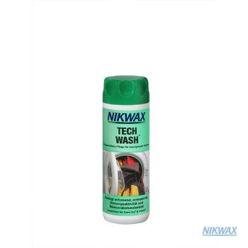 Nikwax TechWash 300ml
