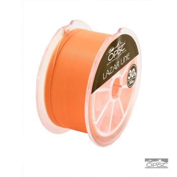 OPST Lazar Running Line Orange