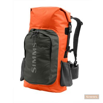 Simms Dry Creek Backpack Rucksack
