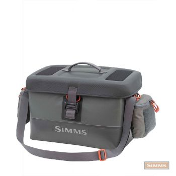 Creek Bag Boat Large Dry Simms rdeCoxWB