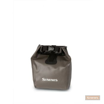 Simms Dry Creek Camera Pack