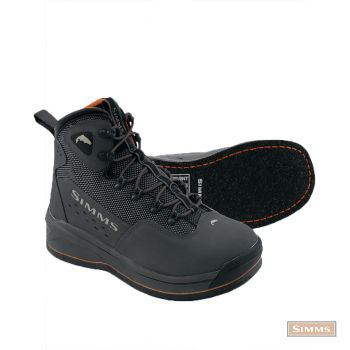 SIMMS Headwaters Watschuh Filz coal