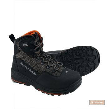 Simms Headwaters Gummi rubber