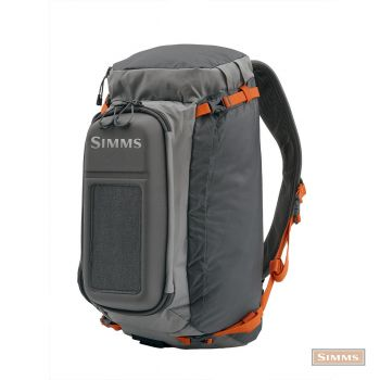 Simms Waypoinsts Sling Pack L