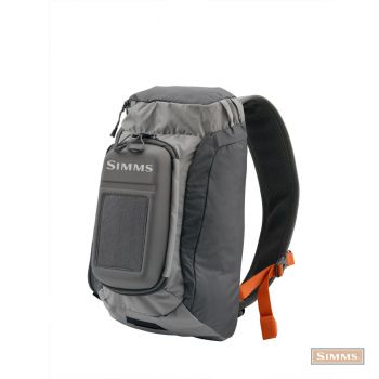 Simms Waypoinsts Sling Pack S