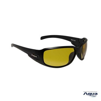 AQUA polarized glasses Wade