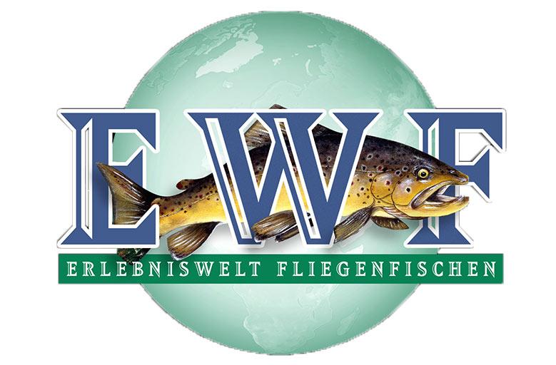 Erlebniswelt Fliegenfischen